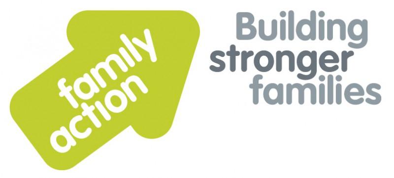 https://www.victoriaprimaryschool.org.uk/data/uploads/web/images/FA_logo_Strap_COL_RGB1.jpg